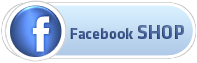 Visita il nostro negozio Facebook